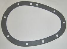 Austin Morris MG Healey Sprite Mini Midget Riley Timing cover gasket 12A956