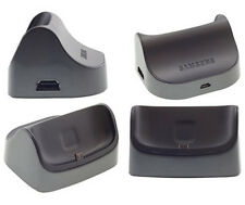GENUINE SAMSUNG DESKTOP CHARGING DOCK STAND NEXUS I9250 HDMI DOCK EDD-H1F2BEG