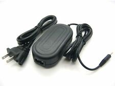 3.15v AC Power Adapter for CA-PS800 Canon Powershot A1100 IS A2000 IS A2100 IS