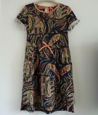 Immaculate NEXT Summer Dress, T-Shirt Style, Size 9 yrs, Worn Once!