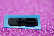 2 piece Pre Assembled Top Ear Piece Speaker Mesh For Apple iPhone 5,5c,5s