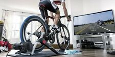 Tacx Ironman VR - Virtual Reality Multiplayer Cycle / Home Trainer - T2050
