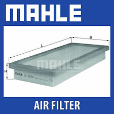MAHLE Filtro aria lx2023-si adatta a BMW MINI, PEUGEOT 207,308 - Genuine PART