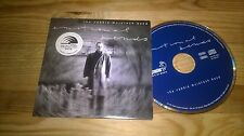 CD Pop Robbie McIntosh Band - Emotional Bends (2 Song) Promo HYPERTENSION cb