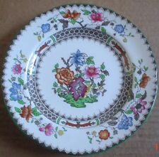 Spode CHINESE ROSE Side Plate