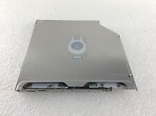 "ORIGINAL  LECTEUR GRAVEUR CD DVD A1278 A1286 A1297 MACBOOK PRO 13"" 15"" 17"""