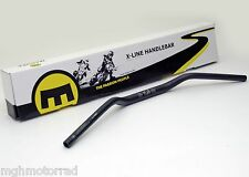 Magura X-Line Street FX Black Edition Lenker Streetfighter Form (0723247)