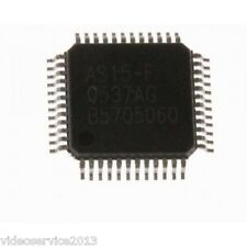 integrato AS15F - AS15-F - AS15HG SAMSUNG SHARP LG SONY PHILIPS