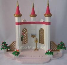 Playmobil Wedding pavillion or small Fairytale Palace/Magic Castle NEW