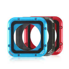 GoPro HD HERO 4 Session Glass Lens Protector Protecting Cover Replacement Kit