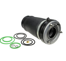 Air Suspension Spring for BMW X5 E53 2000-2006 Front Left 3.0i 4.4i 4.6is 4.8is