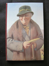 VINTAGE BEATRIX POTTER NOTEBOOK unused NOTE BOOK 1990s un-lined sketch pad