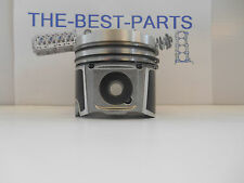 NISSAN - RENAULT 1.5 dCi K9K PISTON @STD 2000 - 2010 (25MM PIN) CHECK SIZE BELOW