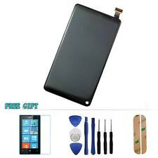 "LCD Display Touch Screen Digitizer Assembly Replacement For 3.9"" Nokia N9 Black"