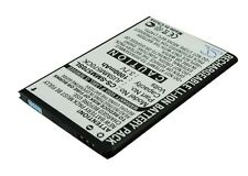 High Quality Battery for USCellular SCH-R580 Premium Cell