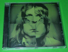 KINGS OF LEON CD ONLY BY THE NIGHT EXCL 2008 88697351992