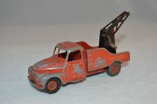 Dinky Toys 35A Citroen 23 truck in good condition