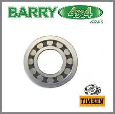 Landrover Series 2a 3 Halfshaft Roller Bearing TIMKEN IRB OEM Barry4x4 BR 1109