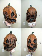 halloween3 III season of the witch not michael myers mask pumpkin witch skull