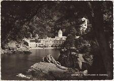 S.FRUTTUOSO DI CAMOGLI (GENOVA) 1957