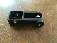 NOS Delta Scroll Saw Lower Holder p/n 1347355 for 40-650 Type 1 & 2