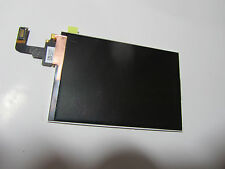 ORIGINAL iPHONE 3G LCD SCREEN DISPLAY REPLACEMENT