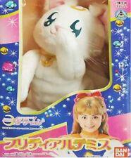 "sailor moon Pretty Artemis ""Pretty Soldier Sailor Moon (Live Action Edition)"""