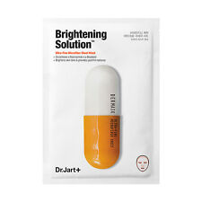 [DR.JART+] Dermask Micro Jet Brightening Solution 30g / Korea cosmetic