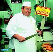 Various - Das Beste aus Otti'S Schlachthof - CD