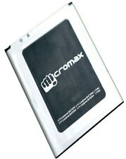 Branded Replacement Battery For Micromax Q75 Q 75-1250mAh