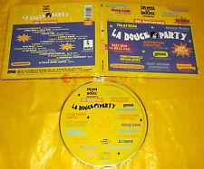 LA DOUCE PARTY 5th  Anniversary - CD ○○○○○ USATO