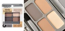 Physicians Formula Matte Collection Quad Eye Shadow -Canyon Classics- NIB