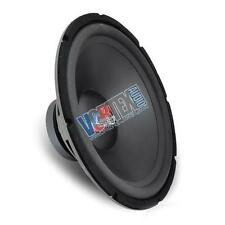 "new DCTOA8D Distinct Series 8""High Power IB Open Free-Air 4Ohm Subwoofer DVC"