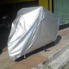 Rain UV Cover For Vespa Ciao Bravo ET2 ET4 Rally Sport Sprint LX LXV 50 150