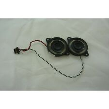 ASUS F3M ALTOPARLANTI S/SPEAKERS R+L ORIGINAL