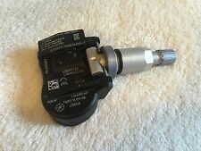 Brand New Peugeot 508 607 807 Tyre Pressure Sensor TPMS 433Mhz - 9681102280