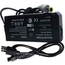 AC ADAPTER CHARGER POWER for Lenovo ThinkPad V580 Essential B590 B590-59366616
