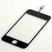 Replacement Black Touch Screen Digitizer For iPod Touch 4 4G 4th STGG