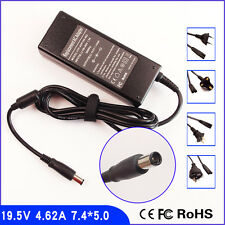Laptop Ac Battery Charger for Dell Inspiron 1120 1150 1320 1320C 1401 13r