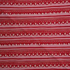 Moda Cherry on Top by Keiki 32706 Quilting Fabric 1 1/3 yards