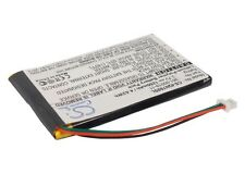 Free Shipping 361-00019-11 Battery For GARMIN Nuvi 710,710T,760,760T,765,765T
