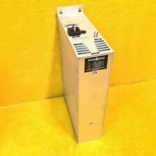 ***PERFECT*** ROFIN SINAR LASER HG-100T HILBERLING RF-GENERATOR QS DRIVER 95