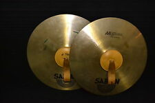 "Sabian-cuenca doble-AA Orchestral Viennese 19""/48cm"