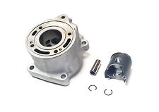 OEM KTM 50 CYLINDER & PISTON KIT 2010-2017 SX, SX MINI, 2009 SX JR 45230038000