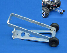 Traxxas Jato 2.5 3.3  Aluminum Drag Wheelie Bar - BIg Block Nitro 132ft RLC275