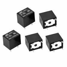 5PCS Original SONGLE SRA-12VDC-CL Power Relay T74-12V DC 12V 20A 5 Pin
