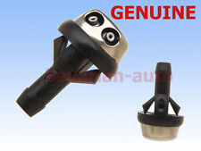 Mercedes 220 230 240D 380 450 560 SL SLC Windshield Washer Nozzle OE 1078600147