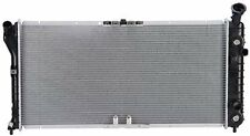 Radiator for 1999 Buick Century For All Types Engine