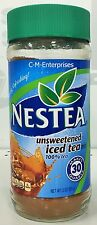 Nestea Instant Sweetened Lemon Ice Tea Mix 45.1 oz