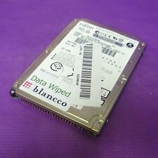 "Fujitsu  MHS2030AT 30GB 2.5"" IDE Laptop Hard Disk Drive 4200RPM"